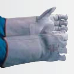 s_t_protection%20gants